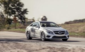2014-mercedes-benz-e350-4matic-coupe-machinesport