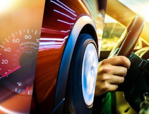 ۱۰ خودرو با بیشترین هزینه نگهداری در ۱۰ سال !
