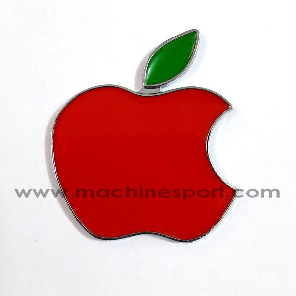 آرم اسپرت سیب