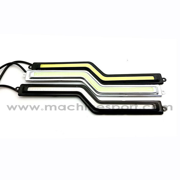 The New Z Type COB Day Line Lamp