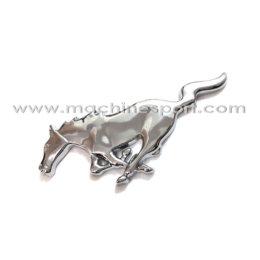 آرم فورد موستانگ ۲۰۰۹ Mustang سایز کوچک