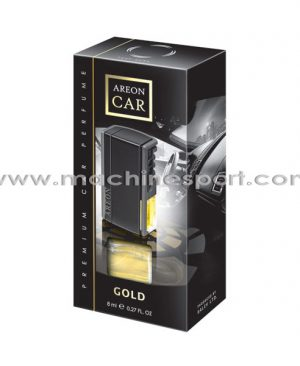 خوشبو کننده هوای Areon Car