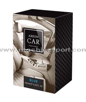 خوشبو کننده پرفیوم خودرو 100میل