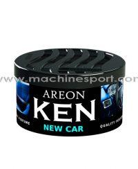 خوشبو کننده خودرو Areon Ken