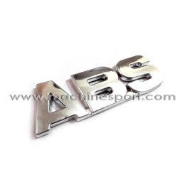آرم ترمز خودروهای ABS