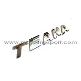 آرم نیسان تیانا (تینا)