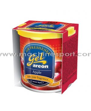 خوشبو كننده Areon Gel