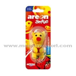 خوشبو کننده عروسکی Areon