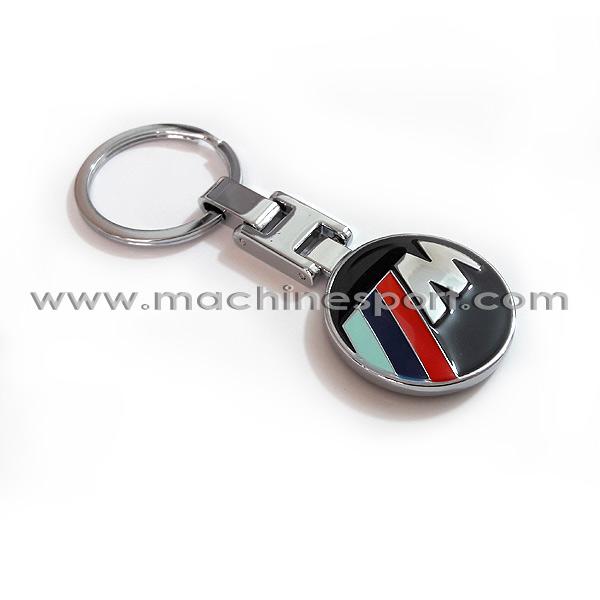 جاسوئیچی 3M برای بی ام و BMW