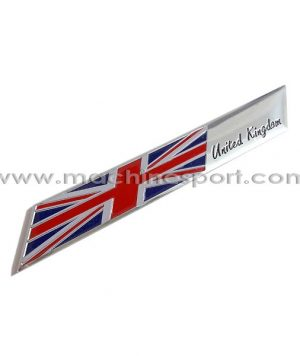 آرم پرچم انگلستان United Kingdom