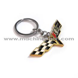 جا سوئیچی مسابقات اتومبیل رانی جایزه بزرگ