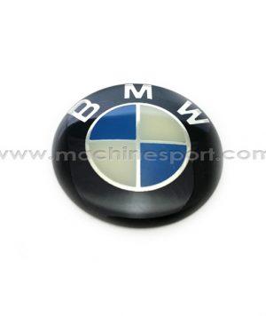 آرم و لوگو بی ام و BMW سایز 6.5 سانت