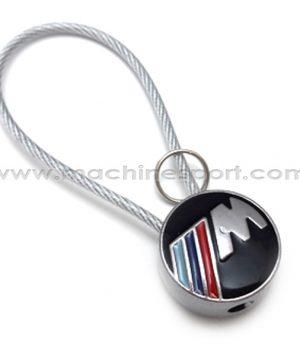 جاسوئیچی بی ام و BMW///M سیم بکسلی