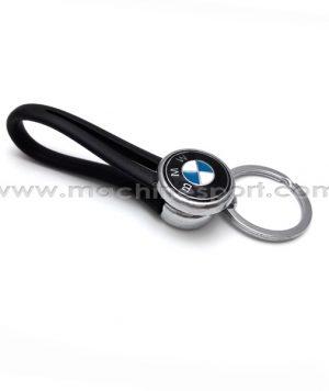 جاسوئیچی لوگو ماشین بی ام و BMW