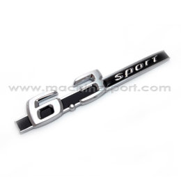 فروش آرم اسپرت مرسدس بنز ای ام جی AMG 6.3 Sport
