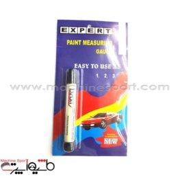 قلم مغناطیسی فابریک تست رنگ بدنه خودرو EXPERT
