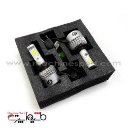 هدلایت مدل LED Headlight T2