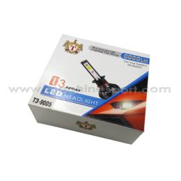 هدلایت مدل LED Headlight T3