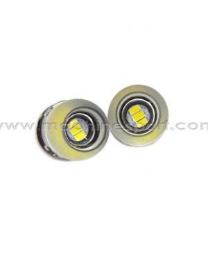 لامپ SMD یک کنتاک مناسب چراغ خطر