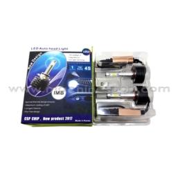 هدلایت مدل LED Headlight IMB