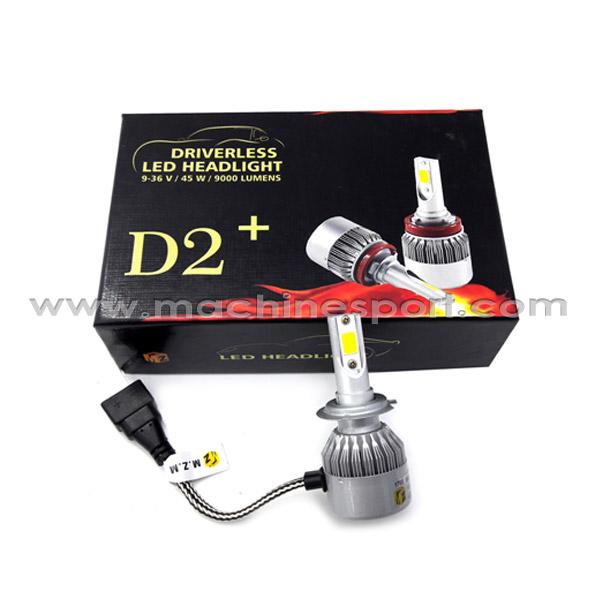 headlight-D2+-2