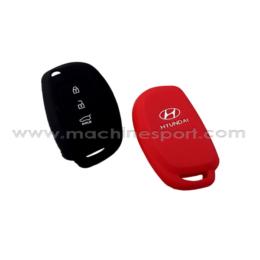 كاور ژله ای ريموت هیوندا 3 کلید