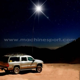 نورافکن و پروژکتور کمپینگ لایت Camping Light