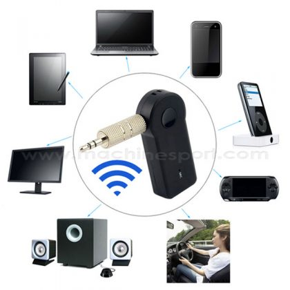 کارکیت بلوتوث Car Bluetooth خودرو