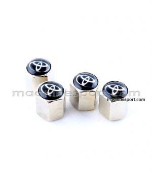 پک چهار تایی سر والف تویوتا Toyota