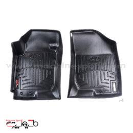 کفپوش سه بعدی سانا مناسب خودروی هیوندای I30