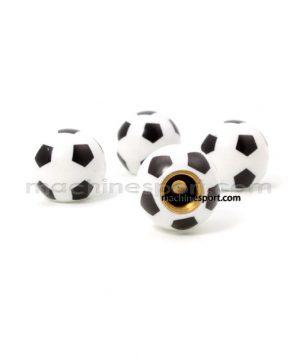 سر والف فانتزی طرح توپ فوتبال