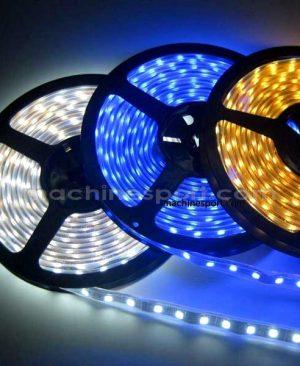 لامپ SMD نواری 5 متری