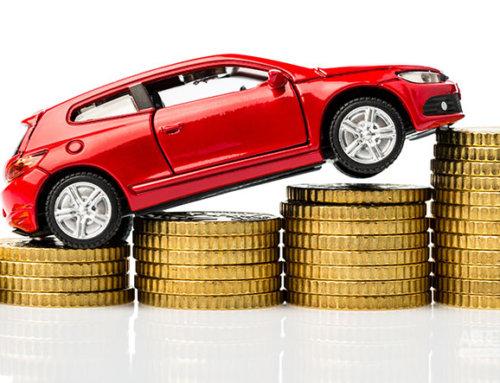 تعرفه واردات خودرو مشخص شد؛ ماشینهایی که دیگر وارد نمیشوند یا قیمت نجومی پیدا میکنند؟