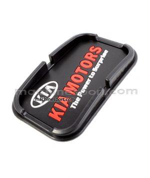 صفحه نگهدارنده موبایل با لوگو کیا موتورز KIA MOTORS