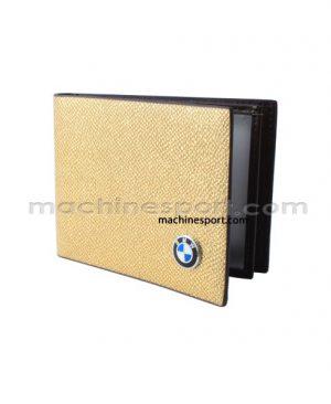 مناسب برای مدارک ماشین و کارت عابر