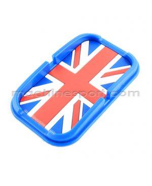 صفحه نگهدارنده موبایل با طرح پرچم انگلیس