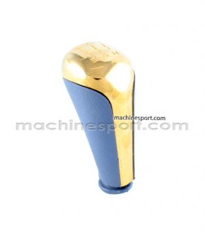 سر دنده پژو طلایی رنگ