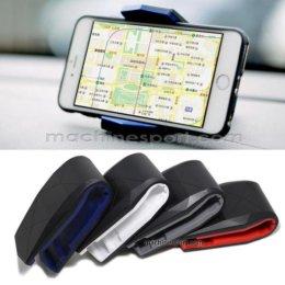 نگهدارنده موبایل داشبورد طرح جدید