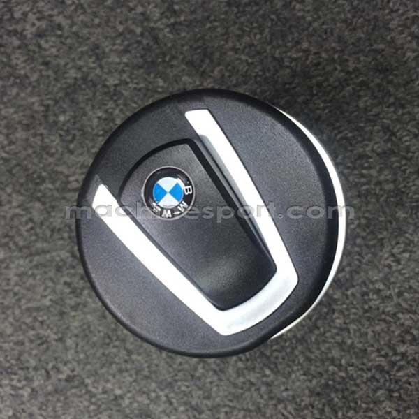 زیر سیگاری لیوانی خودرو BMW ال ای دی