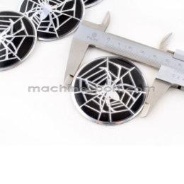 آرم کاپ رینگ اسپرت تار عنکبوت