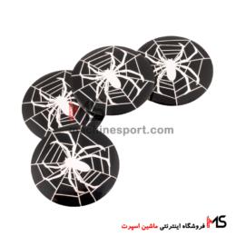 آرم کاپ رینگ عنکبوت Spider