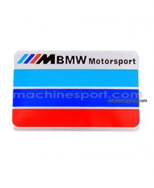 لوگو بی ام و BMW موتور اسپرت