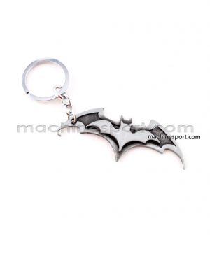 جاسوئیچی بتمن نقره ای batman