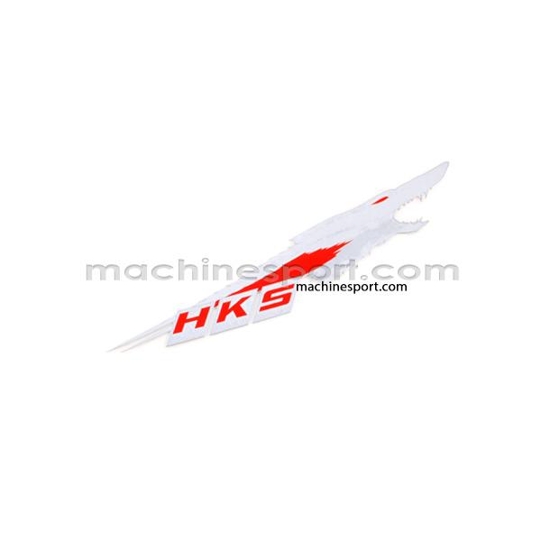 آرم اسپرت اتومبیل رانی HKS