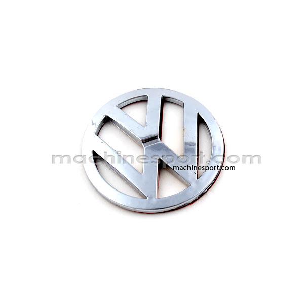 آرم فولکس واگن Volkswagen سایز 7 سانت
