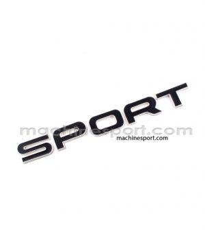 آرم اسپرت sport رنجروور سایز 16.1 سانت