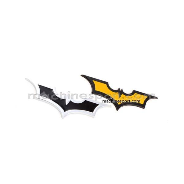 لوگو بتمن batman