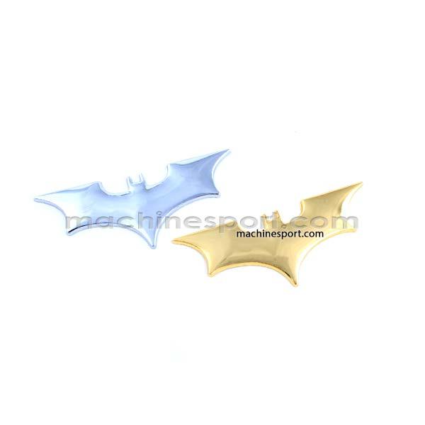 لوگو بتمن batman مناسب روی کاپوت