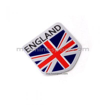 آرم پرچم انگلیس