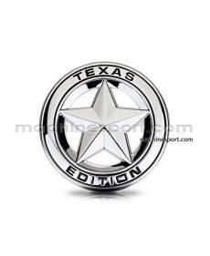 آرم اسپرت تگزاس ادیشن Texas Edition